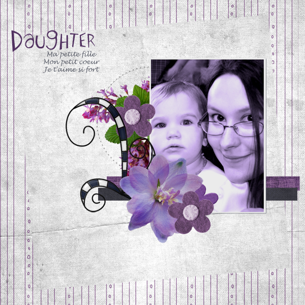 Ombres Daughter-temp27-kit33-00