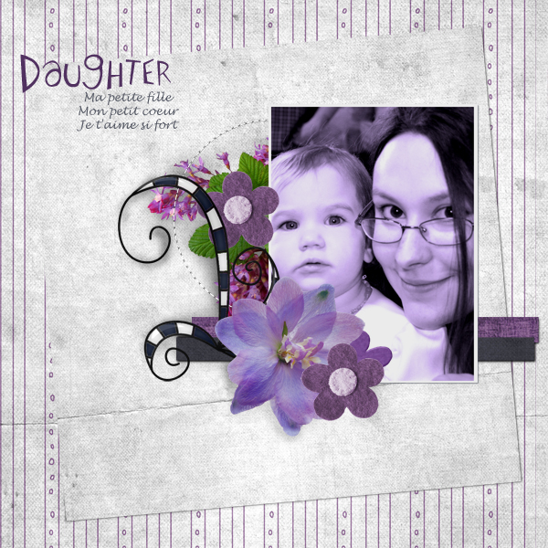 Ombres Daughter-temp27-kit33-01