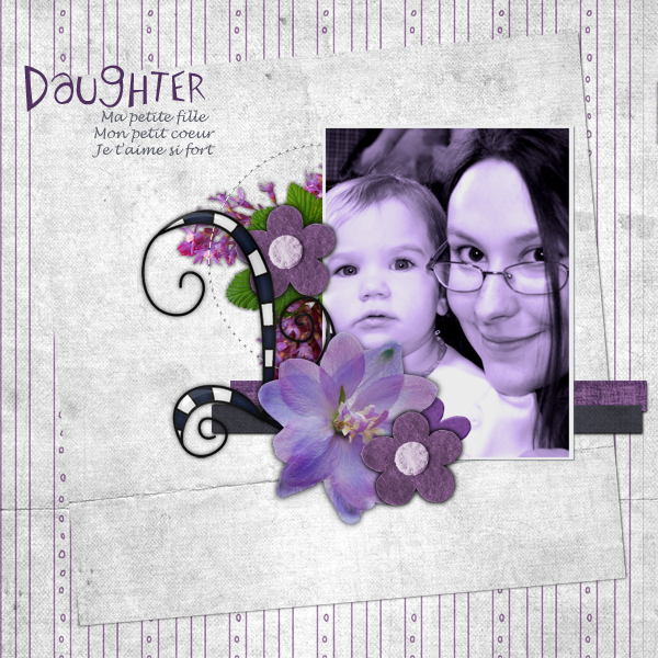 Ombres Daughter-temp27-kit33-n02